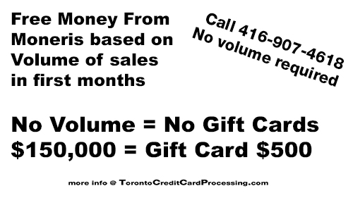 500 Gift Cards Scam Moneris Free Money Con