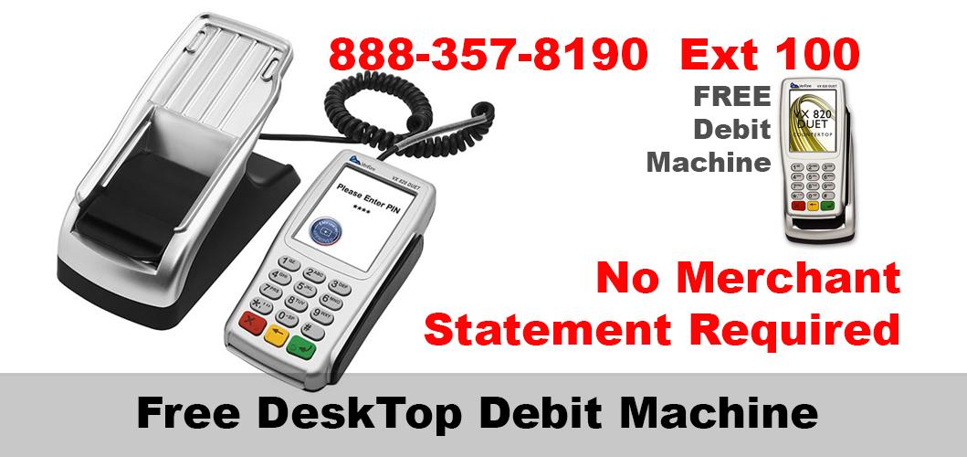 credit card machine cost per transaction