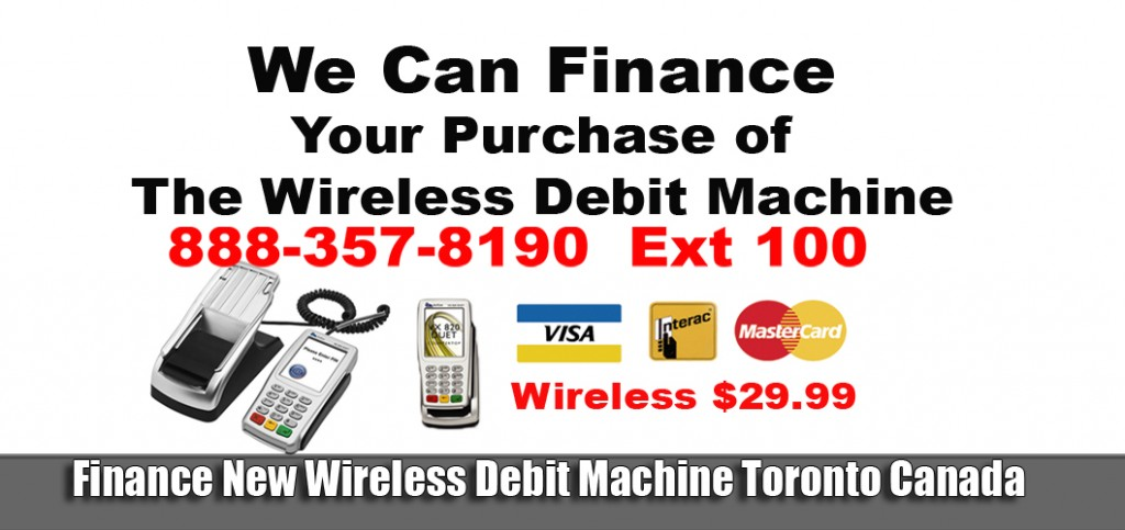 free wireless credit card machine for small business